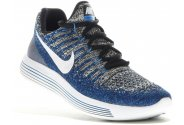 Nike Lunarepic Low Flyknit 2 GS