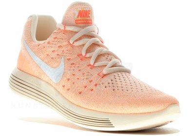 Nike LunarEpic Low Flyknit 2 IWD W