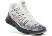 Nike LunarEpic Low Flyknit 2 Medal Pack M