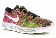 Nike LunarEpic Low Flyknit OC M