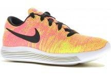 Nike LunarEpic Low Flyknit OC W