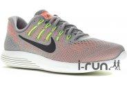 Nike Lunarglide 8 M
