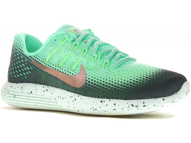 look good shoes sale sale retailer 100% authentic nike lunarglide 8 femme,nike lunarglide 8 w chaussures running ...