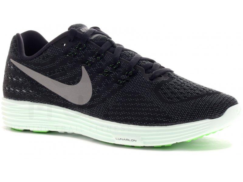 tom jerry youtube - Nike Lunaracer+ 3 W pas cher - Chaussures running femme running ...