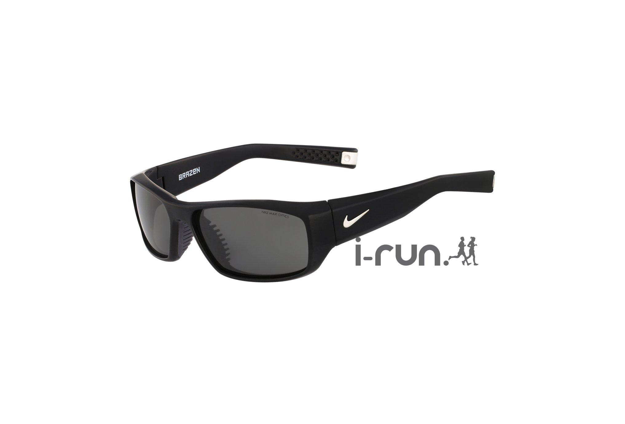 Nike Lunettes de soleil Brazen Lunettes