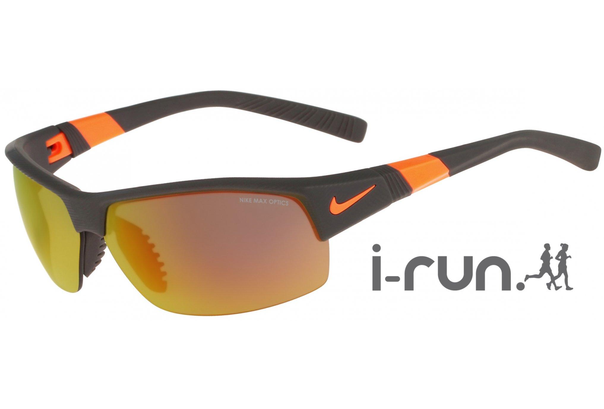 Nike Lunettes Show X2 R Lunettes