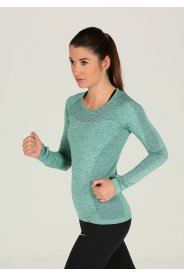 Nike Maillot Dri-Fit Knit W