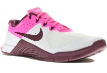 Nike Metcon 2 W