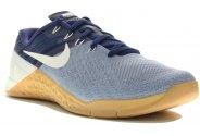 Nike Metcon 3 M