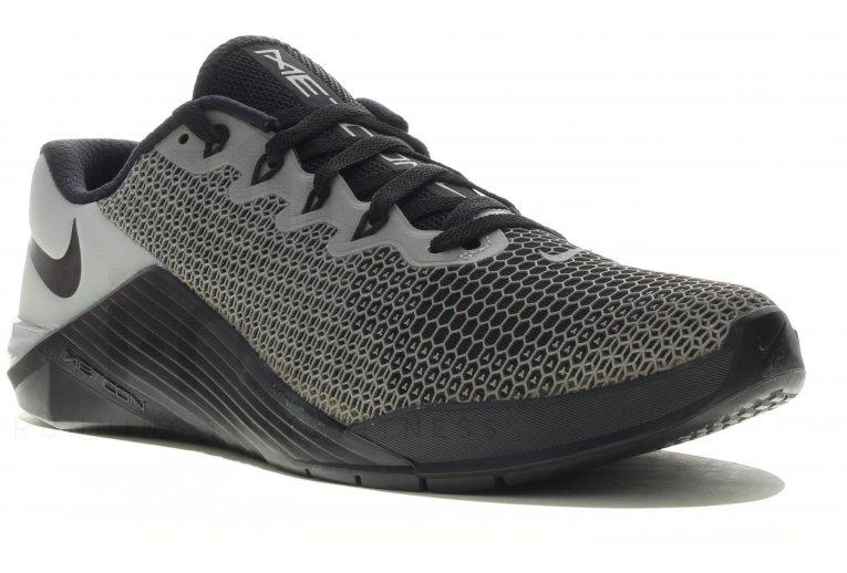 Nike Metcon 5 X W