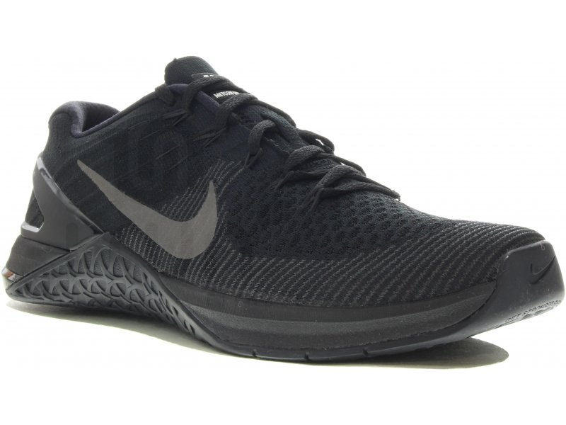 quality design 2de53 70cdf ... nike metcon dsx flyknit m chaussures homme 168711 1 fb