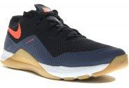 Nike Metcon Repper DSX Training M