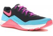 Nike Metcon Repper DSX Training W