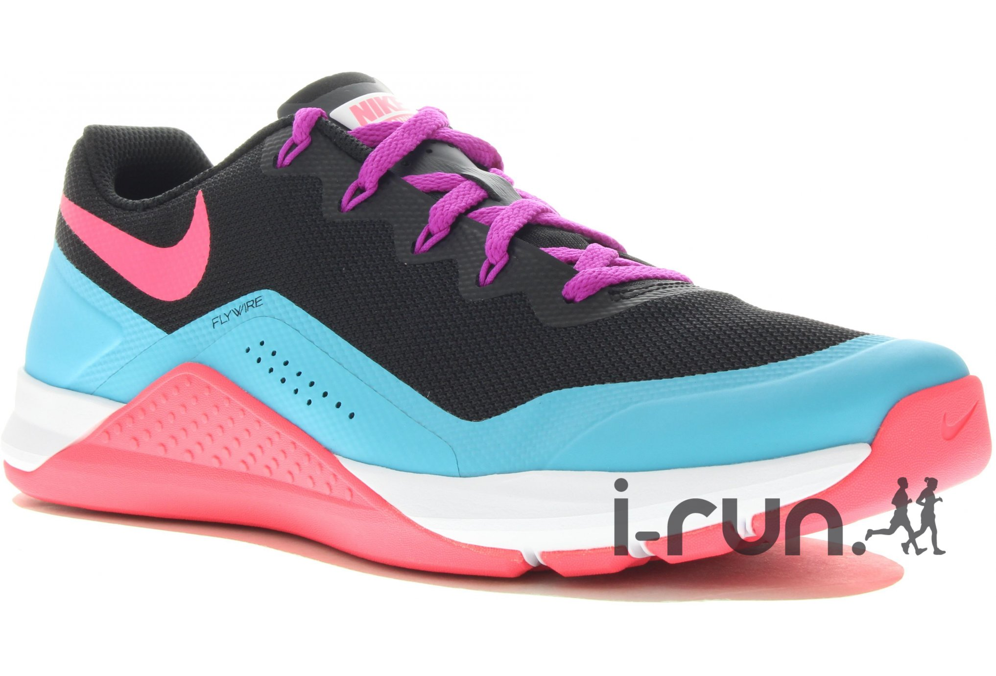 Nike Metcon Repper DSX Training W Chaussures running femme