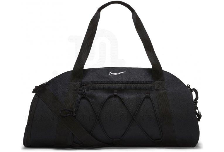 Nike One Club W