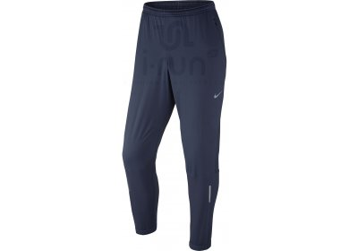 Nike Pantalon Dri-Fit Shield M