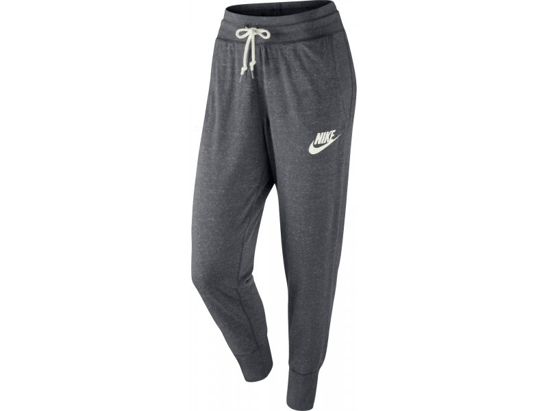 nike pantalon gym vintage w pas cher v tements femme. Black Bedroom Furniture Sets. Home Design Ideas