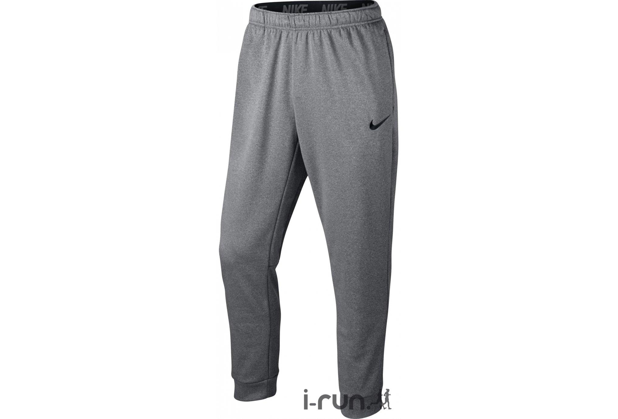 Nike Pantalon KO Slacker M v�tement running homme