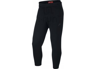Nike Pantalon Tech Fleece M
