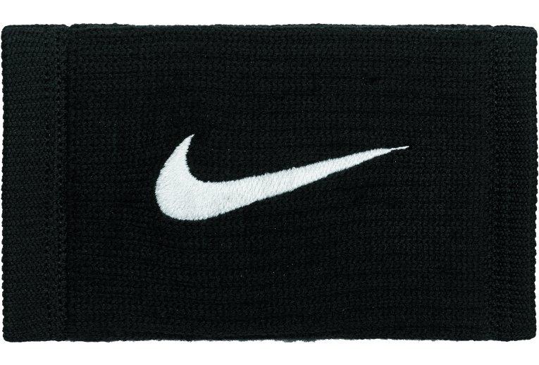 Nike Poignets Dri-Fit Reveal