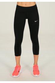 Nike Power Epic Run Crop W