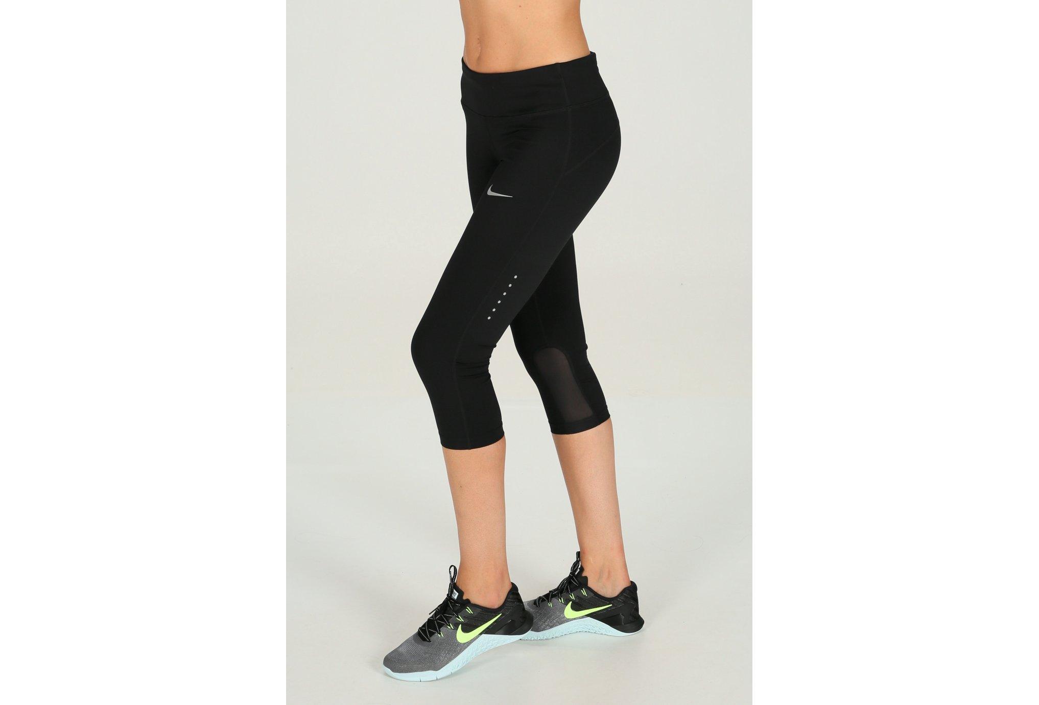 Nike Power Epic Run W vêtement running femme