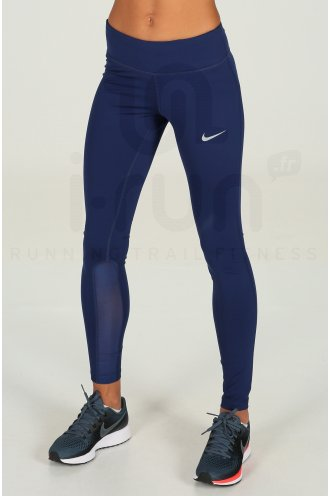 Nike Power Epic Run W