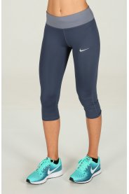 Nike Power Essential Running Capri W