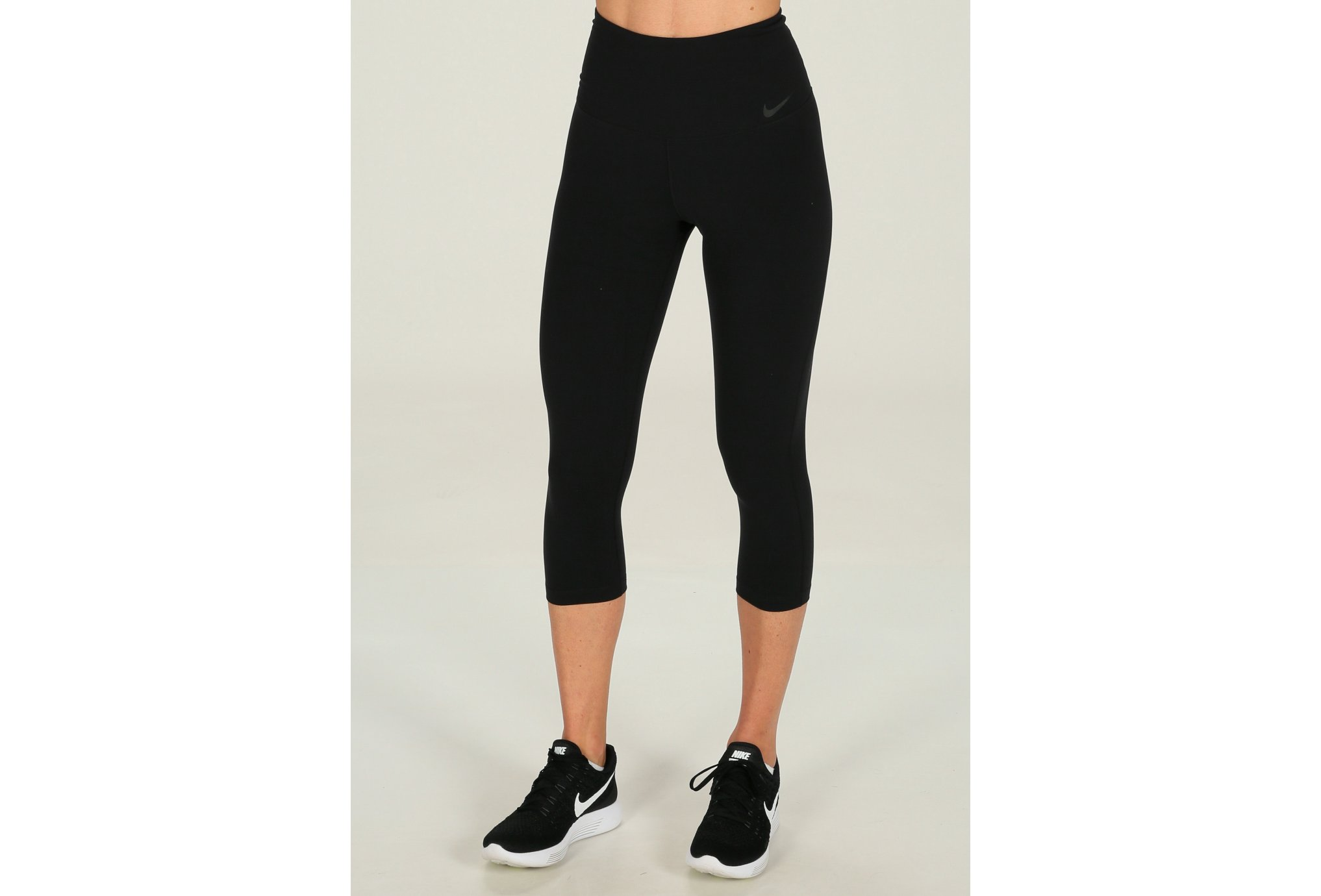 Nike Power Legendary HiRise W vêtement running femme