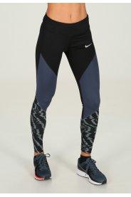 Nike Power Racer Print  W
