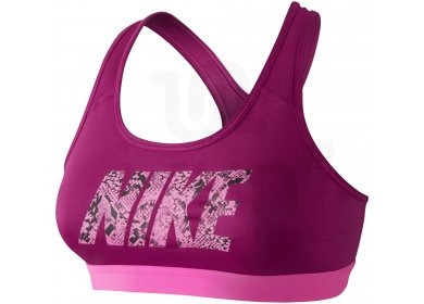brassiere pas cher nike