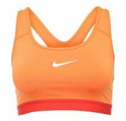Nike Pro Brassière Classic W