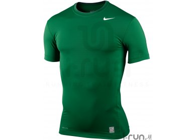 Nike Pro Combat Core Compression M