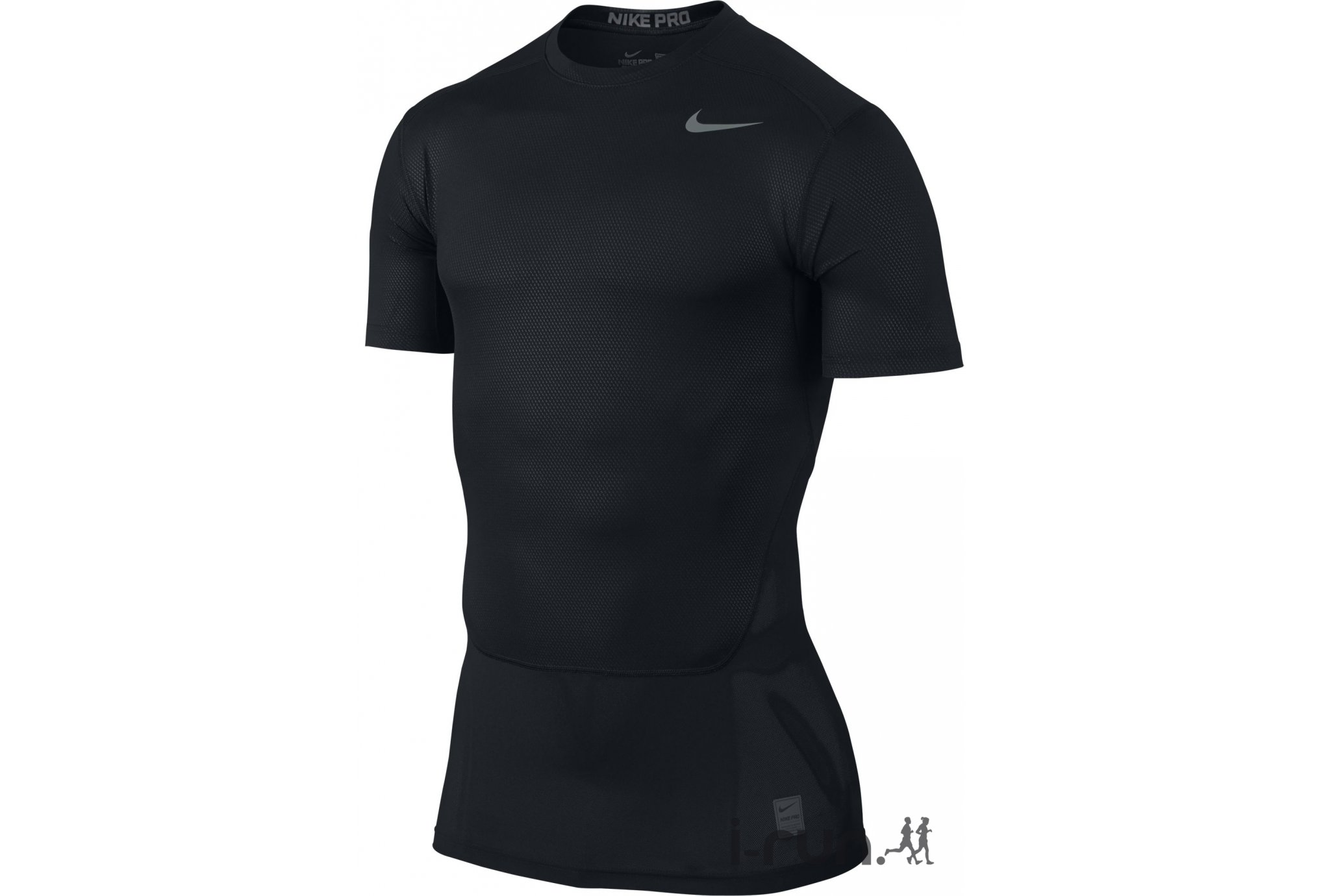 Nike Pro Combat Hypercool 3.0 Graphic M vêtement running homme