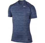Nike Pro Cool M