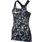 Nike Pro Cool Microcosm W