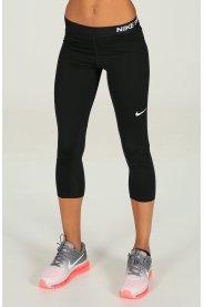 Nike Pro Corsaire Cool W