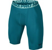 Nike Pro Cuissard Cool 23cm M
