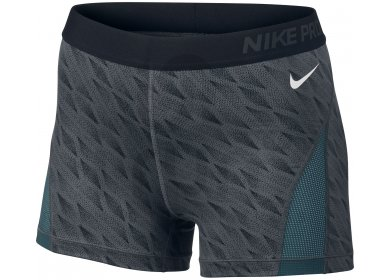 cuissard nike pro femme pas cher