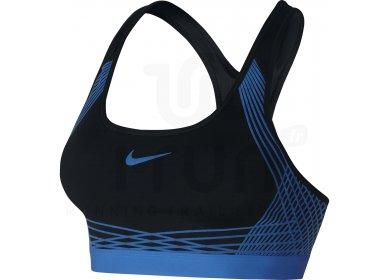 Nike Pro Hyper Classic Padded W