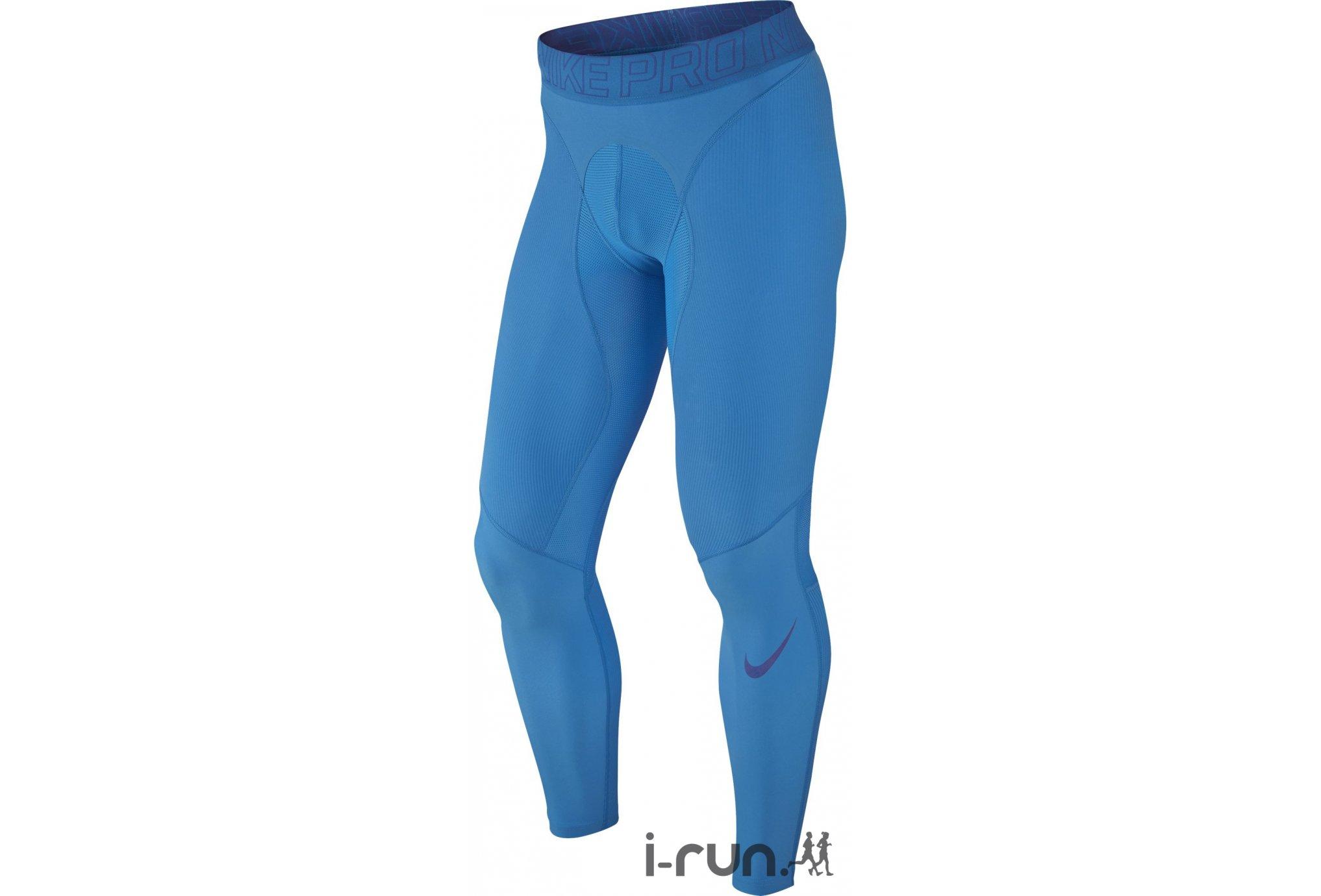Trail Session - Nike Pro Hypercompression M vêtement running homme d990c011460d