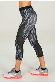 Nike Pro Hypercool Capri W
