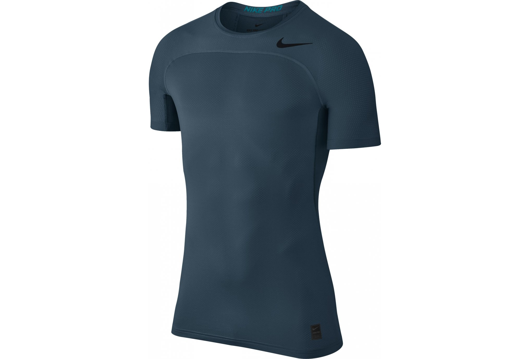Trail Session - Nike Pro Hypercool Fitted M vêtement running homme 720015a6356a