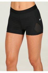 Nike Pro Hypercool W