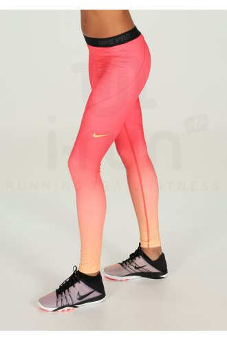Nike Pro Hyperwarm W
