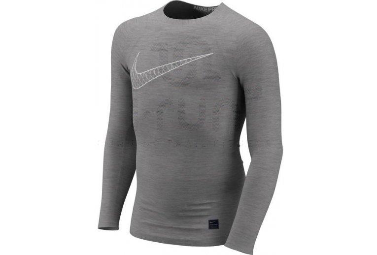 Nike Pro Junior