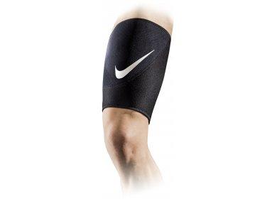 Nike Pro Protège Cuisse 2.0