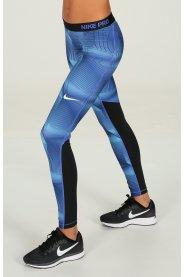 Nike Pro Tight W