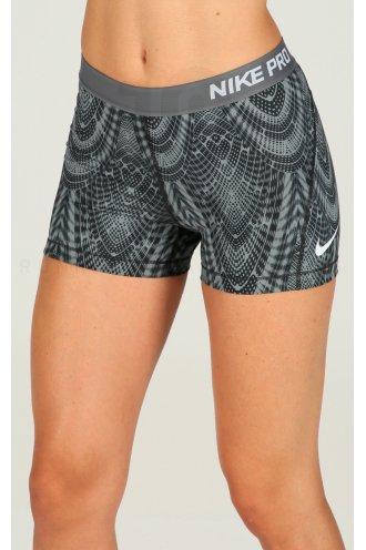 Nike Pro W