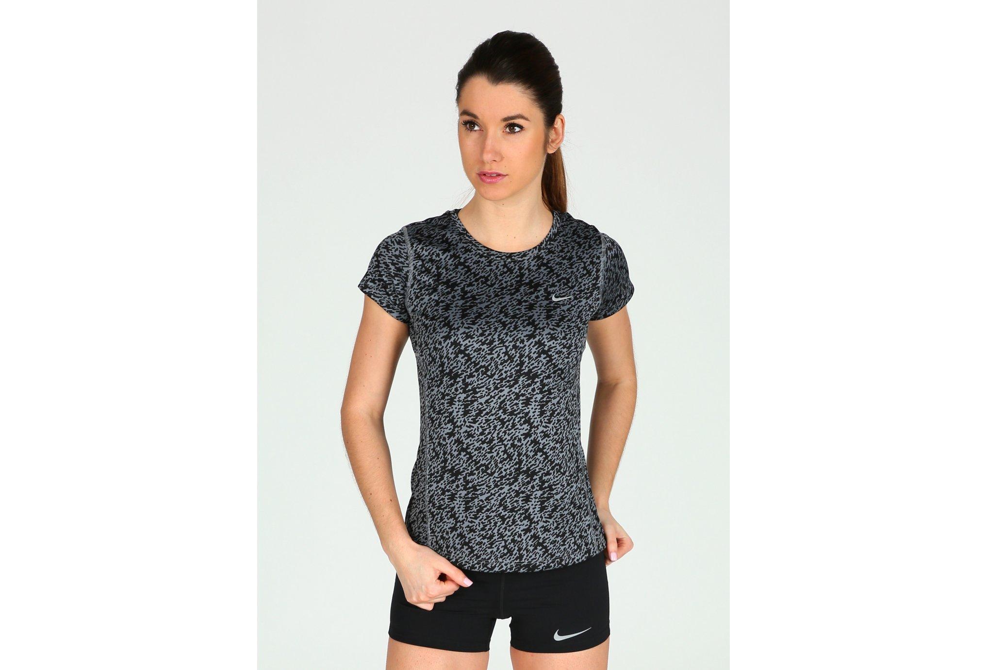 Nike Pronto Miler W vêtement running femme